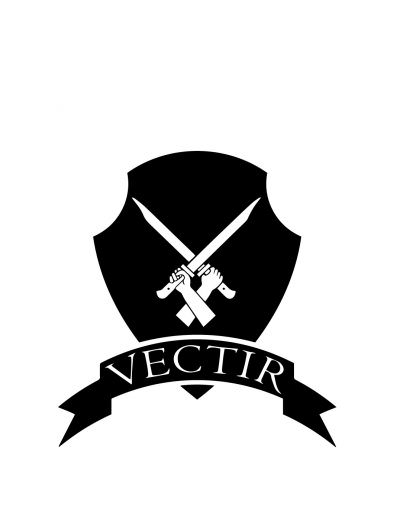Vectir Badges_Logo-01