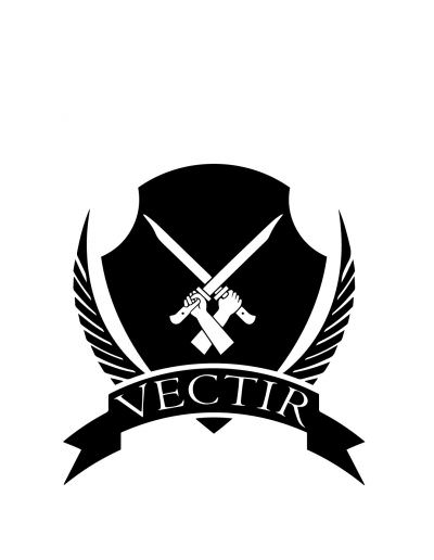 Vectir Badges_Logo-02