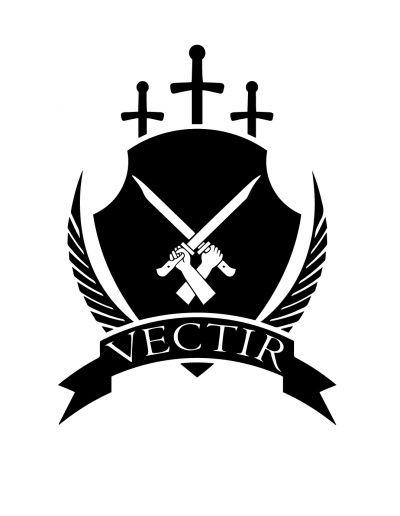 Vectir Badges_Logo-03