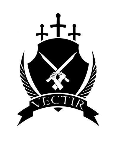 Vectir Badges_Logo-03