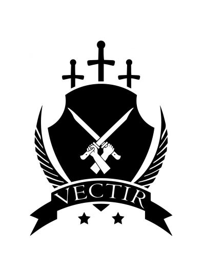 Vectir Badges_Logo-06
