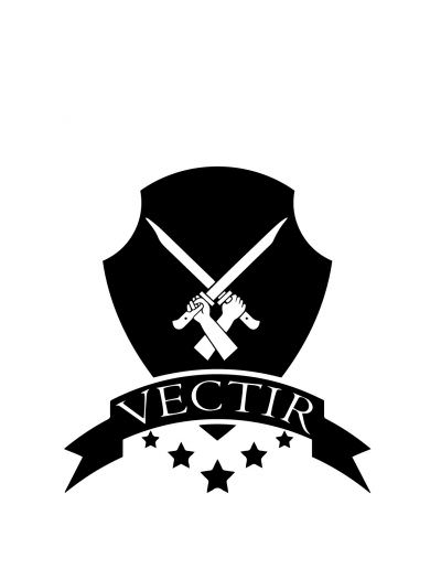 Vectir Badges_Logo-07