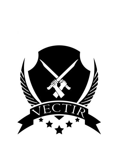 Vectir Badges_Logo-08