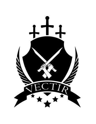 Vectir Badges_Logo-09