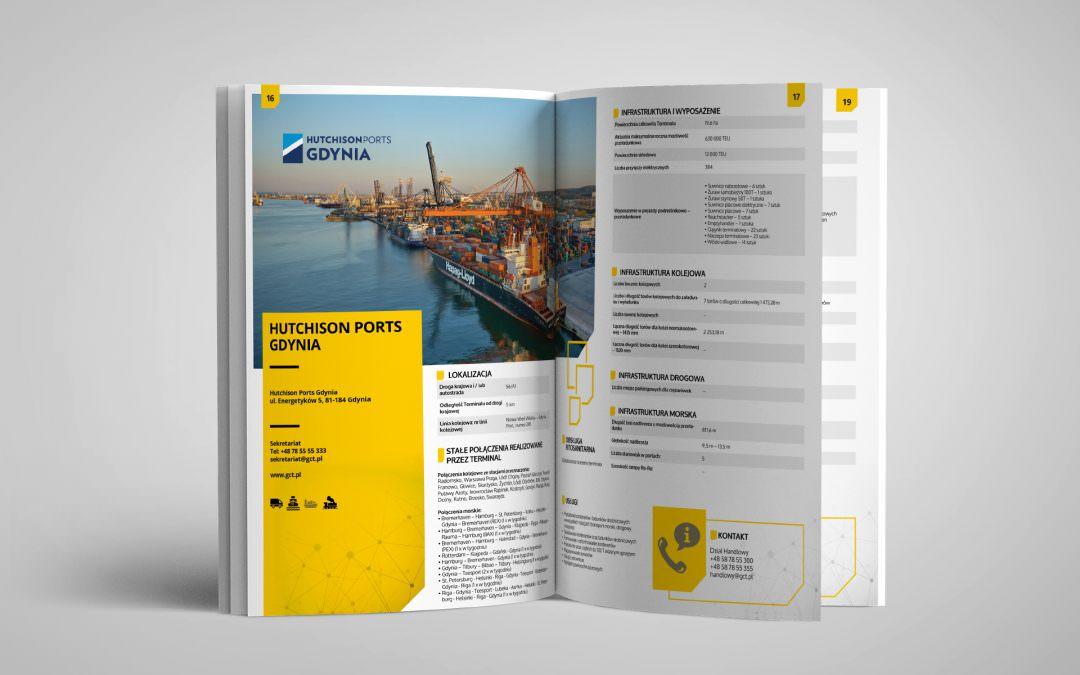 Katalog Terminali Intermodalnych