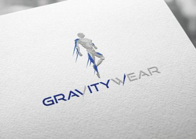 GravityWear